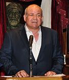 د.حسين الشافعى