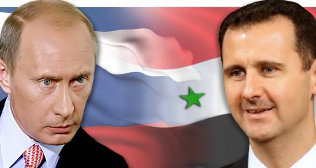 زيارة نادرة للرئيس السوري بشار الأسد