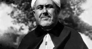 الأمير محمد بن عبد الكريم الخطابي