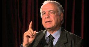 أحمد بهاء شعبان، رئيس الحزب الاشتراكي المصري