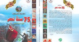 5e124ad3-3c1b-453d-afaf-cc9b6ee23320
