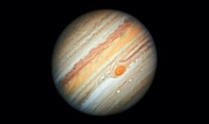 nasa-news-jupiter-pictures-hubble-space-telescope-photos-jupiter-great-red-spot-1163538