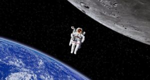 mars-astronauts