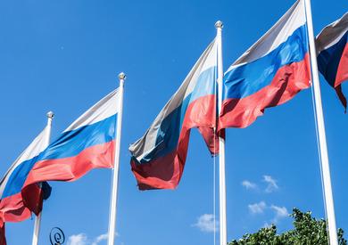 rusia-flag
